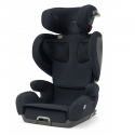RECARO MAKO 2 ELITE Night Black i-Size