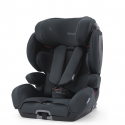 Recaro Tian Elite Night Black 9-36kg