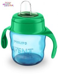 Philips Avent Kubek Classic 200ml