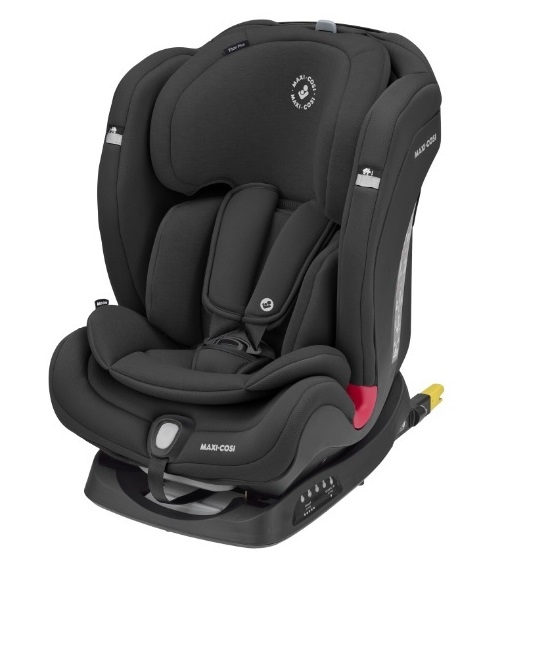 Fotel Maxi Cosi Titan Plus Foteliki Samochodowe Entliczekpentliczeksklep Pl Foteliki Samochodowe Wozki Dla Dzieci