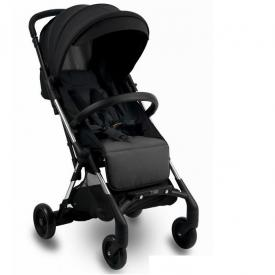 Wózek Spacerowy ibebe MINI, BLACK oraz GREY