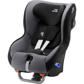 FOTELIK BRITAX ROMER MAX-WAY PLUS