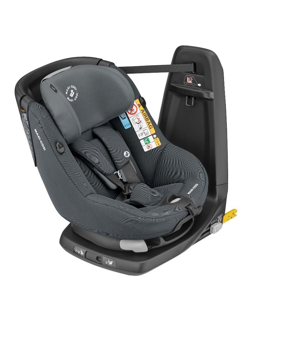 Fotelik Maxi Cosi Axissfix I Size Foteliki Samochodowe Entliczekpentliczeksklep Pl Foteliki Samochodowe Wozki Dla Dzieci
